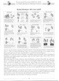 PDF-Datei - Planetboule - Seite 5