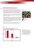 PhysioStar® NFC - Candulor - Seite 6