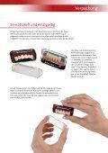 PhysioStar® NFC - Candulor - Seite 7