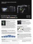 I AM A NIKON COOLPIX - Nikon Europe - Page 5