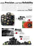NIKKOR LENSES - Nikon Europe - Page 3