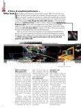 NIKKOR LENSES - Nikon Europe - Page 4