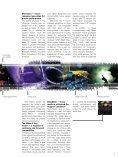 NIKKOR LENSES - Nikon Europe - Page 5
