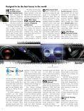 NIKKOR LENSES - Nikon Europe - Page 6