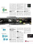 NIKKOR LENSES - Nikon Europe - Page 7