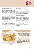 Das Magazin der Metzgerei - Schweizer Fleisch-Fachverband SFF - Page 7