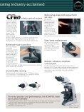 Polarizing Microscope - Page 3