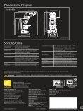 Polarizing Microscope - Page 4
