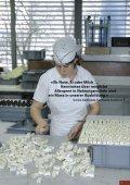 Allergene im Offenverkauf - ein Ratgeber für die ... - Hotelleriesuisse - Page 7