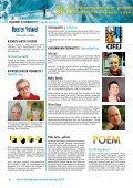 Festivaalin käsiohjelma | festival brochure 2012 - Oulun ... - Page 4