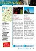 Festivaalin käsiohjelma | festival brochure 2012 - Oulun ... - Page 5