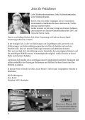 Allgemeine Bestimmungen - Marthalen MSV - Seite 4