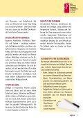 Das Magazin der Metzgerei - Schweizer Fleisch-Fachverband SFF - Page 5