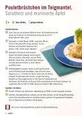 Das Magazin der Metzgerei - Schweizer Fleisch-Fachverband SFF - Page 6