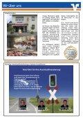 Gilchinger BankNews 03/2008 - Raiffeisenbank Gilching eG - Seite 2