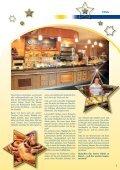 Gillens Backstube - Bäckerei Gillen - Seite 5
