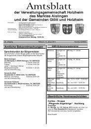 Holzheim KW 03.cdr