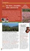 Download - Provincia di Savona - Seite 4