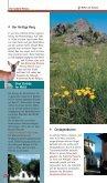 Download - Provincia di Savona - Seite 6