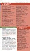 Download - Provincia di Savona - Seite 7