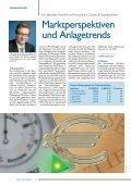 Das neue Volksbank - Volksbank Tirol Innsbruck-Schwaz AG - Seite 4