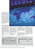 Das neue Volksbank - Volksbank Tirol Innsbruck-Schwaz AG - Seite 5