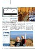 Das neue Volksbank - Volksbank Tirol Innsbruck-Schwaz AG - Seite 6