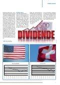 Das neue Volksbank - Volksbank Tirol Innsbruck-Schwaz AG - Seite 7