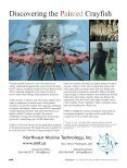 Fisheries Volume 32 No. 3 - American Fisheries Society - Page 2