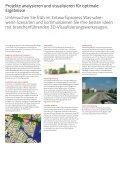AutoCAD® - CAD PARTNER GmbH - Seite 4