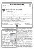 KW 51 - Altdorf - Seite 5