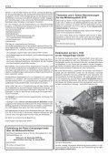 KW 51 - Altdorf - Seite 6