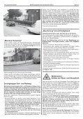 KW 51 - Altdorf - Seite 7