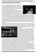 Die Roggenzeller Bigband - Musikkapelle Roggenzell - Seite 4