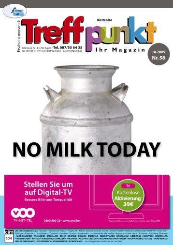 Ihr Magazin - Citizencom