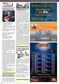Ihr Magazin - Citizencom - Seite 6