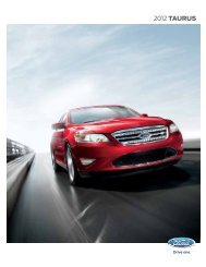 Download Brochure - Discovery Ford