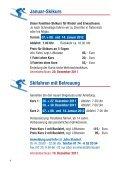 Snowboard-Kurse - soeflinger-kuss.de - Seite 4