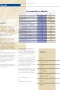 Download Jahresbericht 2006 - Redaktions-server.de - Seite 2