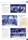 Download Jahresbericht 2006 - Redaktions-server.de - Seite 3