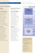 Download Jahresbericht 2006 - Redaktions-server.de - Seite 4
