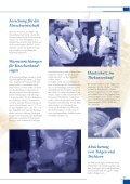 Download Jahresbericht 2006 - Redaktions-server.de - Seite 7