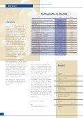 Download Jahresbericht 2008 - Redaktions-server.de - Seite 2