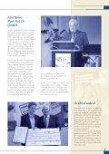 Download Jahresbericht 2008 - Redaktions-server.de - Seite 3