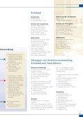 Download Jahresbericht 2008 - Redaktions-server.de - Seite 5