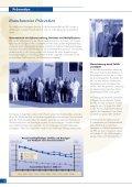 Download Jahresbericht 2008 - Redaktions-server.de - Seite 6