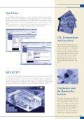 Download Jahresbericht 2008 - Redaktions-server.de - Seite 7