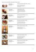 Katalog Spezialitäten Südtirol - H-h-shop - Page 2