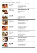 Katalog Spezialitäten Südtirol - H-h-shop - Page 3