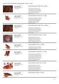 Katalog Spezialitäten Südtirol - H-h-shop - Page 6